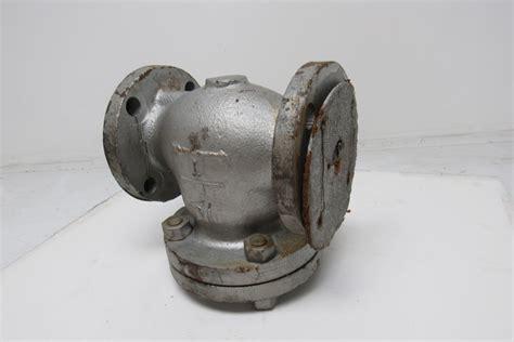 flanged swing check valve lunkenheimer fig 1572 c 2 quot cast steel swing check valve
