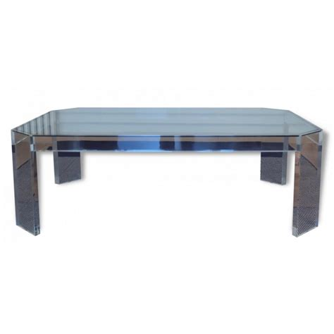 Table Basse Transparente But by Table Basse Plexiglas But Ezooq