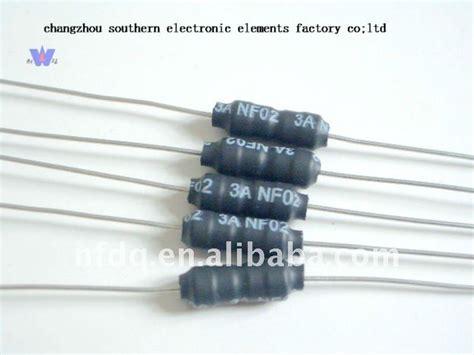 0805 fusible resistor fusible resistor surface mount 28 images 0680 1000 05 1a 1 125v fuse surface mount bel 10