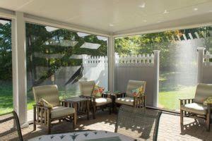 patio enclosures tinley park il