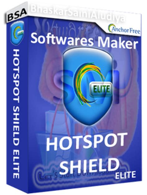 hotspot shield elite full version 2013 full free download hotspot shield elite 2 65 full version
