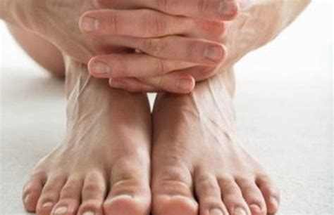 Mens Pedicure by 5 Reasons Why Should Get A Pedicure