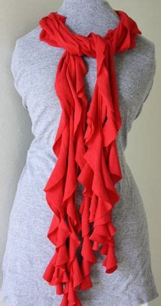 t shirt scarves on infinity scarfs scarf