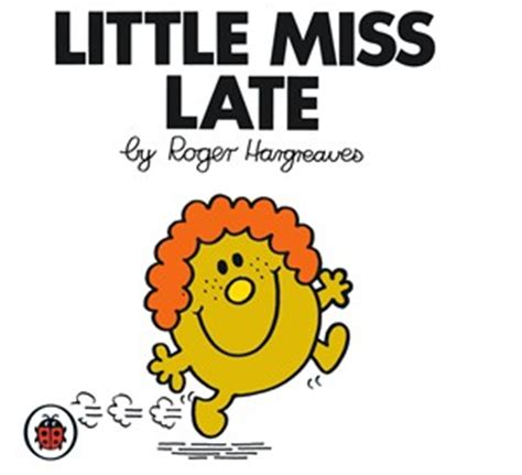 almost missed you a novel books miss late mr wiki fandom powered by wikia