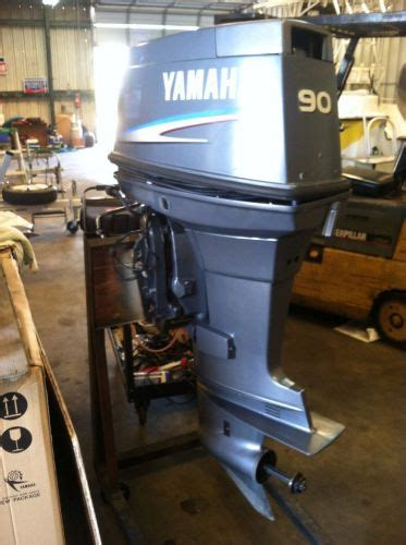 mercury 1f02201ek boat engine complete outboard engines for sale page 127 of find