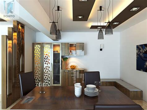 bonito designs the 531 best images about bonito designs bangalore on