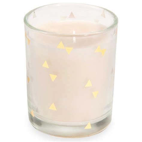 maison du monde candele yankee candle maison du monde cheap maisons du monde with