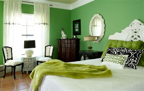 Green Decorating Idea by Decorating A Mint Green Bedroom Ideas Inspiration