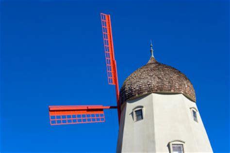 windkraft zuhause windkraft f 252 r zu hause was sie beim bau einer kleinen