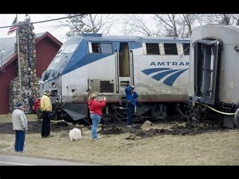 boat crash video aftermath 17 best images about derailments on pinterest rail car
