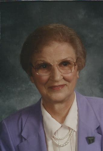 madeline greiner obituary powell