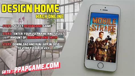 home design hack cydia design home hack generator design home hack cydia youtube