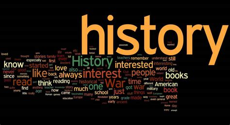 What About History york tuition york history tutors a level gcse
