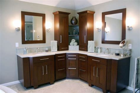 cherry wood bathroom 17 best images about cherry wood bathrooms on pinterest