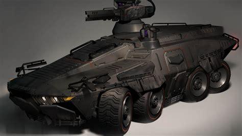Future Armor Lg Vista Vista 2 veh 237 culo fondo de pantalla hd fondo de escritorio