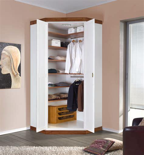 Small Corner Wardrobes by Small Wardrobes Around A Corner Search