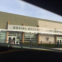 Social Security Office Folsom Blvd social security administration 14 fotos 51 beitr 228 ge 214 ffentliche einrichtungen
