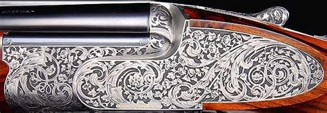 hand engraving glossary  terms