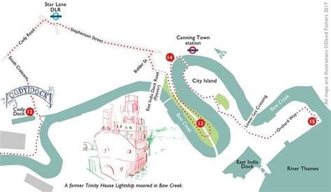 thames river walk map try this weekend walk from the river lea to the thames