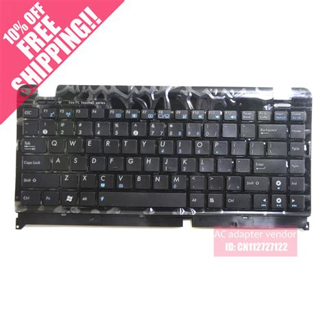 Keyboard Asus Eee Pc 1225c For Asus Eee Pc 1225c 1225b 1215b Ul20 1201ha Keyboard Reviews