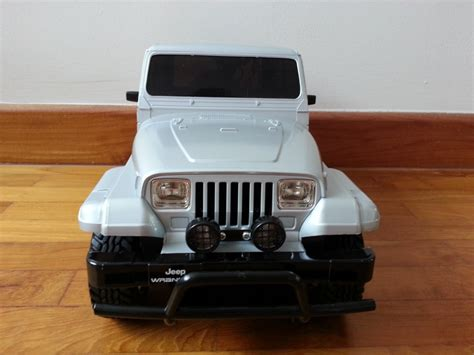 jeep tamiya wts tamiya cc01 jeep wrangler r c tech forums