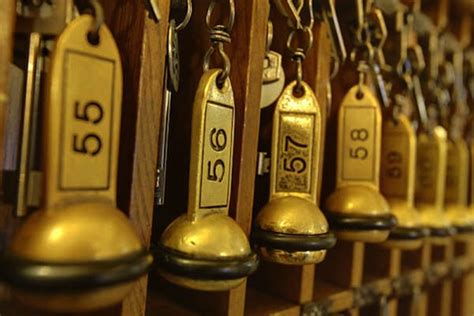 detrazione interessi mutuo seconda casa agevolazioni previste per acquisto e mutuo prima casa per