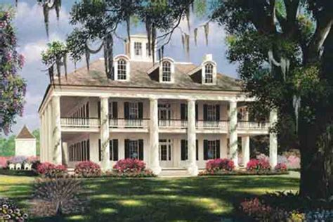 Plantation Style Homes by Things To Do In Riverbend New Orleans Neighborhood