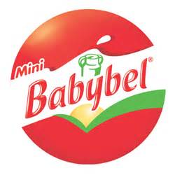 babybel coupons top offer