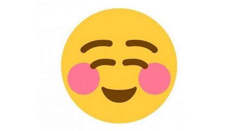 los emojis de whatsapp web por fin en 3d as com whatsapp este es el verdadero significado de sus emojis