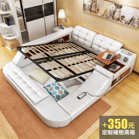 tatami bett dermatier bed tatami bed leather bed skin bed
