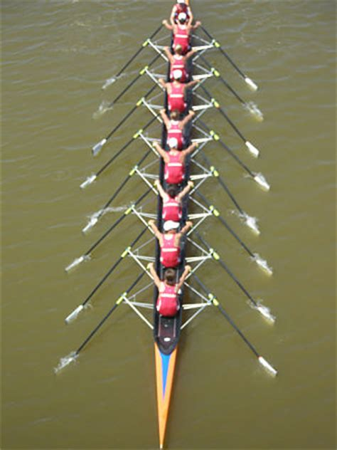 sculling boat painting rowing and sculling for rowers and scullers row2k photo