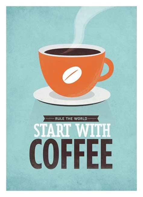coffee poster wallpaper 299 best retro vintage coffee images on pinterest