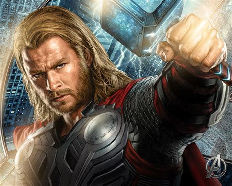 thor movie wikia thor film iron man wiki