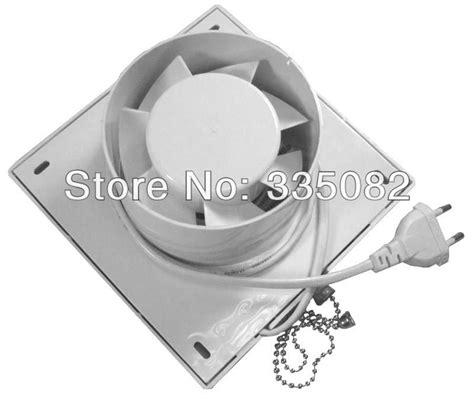 portable exhaust fan bathroom portable exhaust fan for bathroom 28 images exhaust fans extractor fans plate axial portable