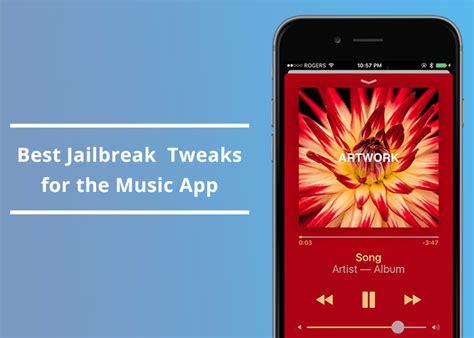 top 10 essential jailbreak apps for your iphone ipad or best jailbreak apps and tweaks for iphone music app