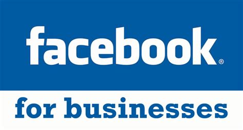 When Search For Your Clients Repair Business Business Page What Should We Post