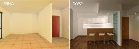 programma arredamento ikea programma arredamento cool live home d with programma