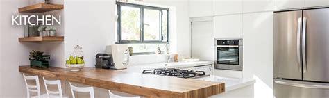Melbourne Kitchen Supplies by Kitchen Supplies Melbourne Tapware Centre Plus Plumbing