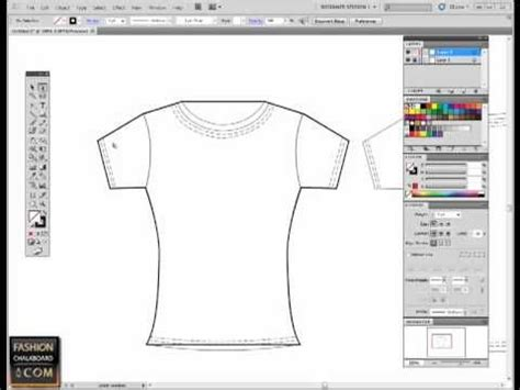 Drawing With Pen Tool Photoshop Cs5