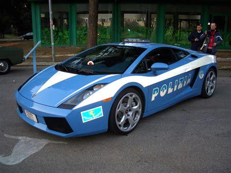 police lamborghini gallardo file lamborghini polizia jpg wikimedia commons