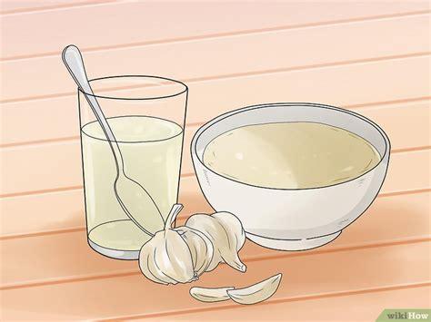alimenti producono muco 5 modi per risolvere una congestione torace