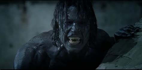 underworld film michael quint vs selene underworld vire underworld and movie