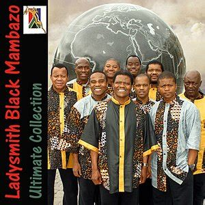 ladysmith black mambazo swing low sweet chariot soweto gospel choir oh happy day listen watch