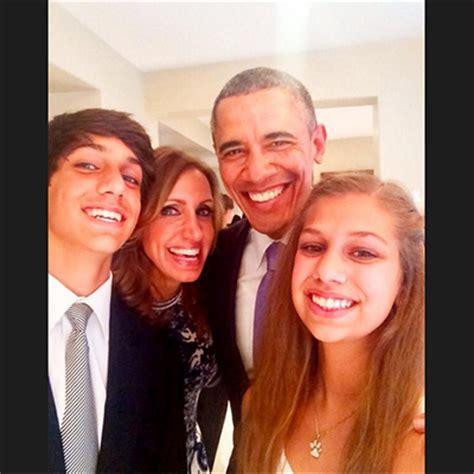 fotos de la familia de lili estefan lili estefan y esposo related keywords lili estefan y