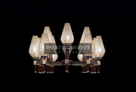 modern furniture lighting sale spencer interiors modern furniture lighting spencer interiors vancouver