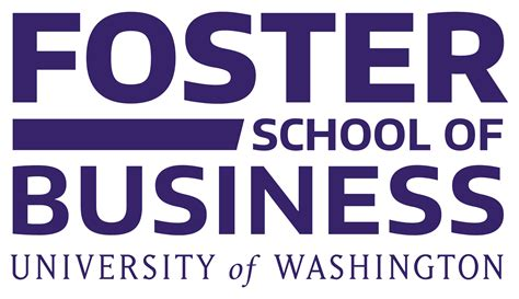 Of Washington Mba Tuition by Spangenberg Home