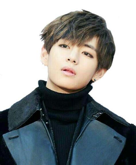 kim taehyung png png de kim taehyung wiki edits amino