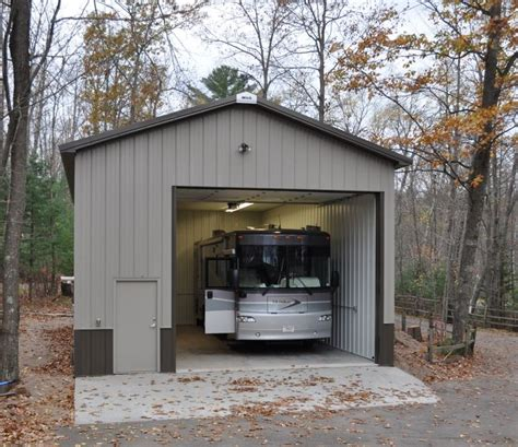 Wicks Garage by The 25 Best Ideas About Motor Home Storage On