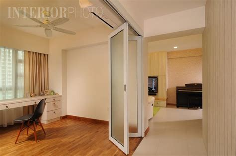 flat interior design 4 room flat punggol pl interiorphoto professional