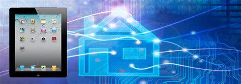 south z wave diy home automation shop